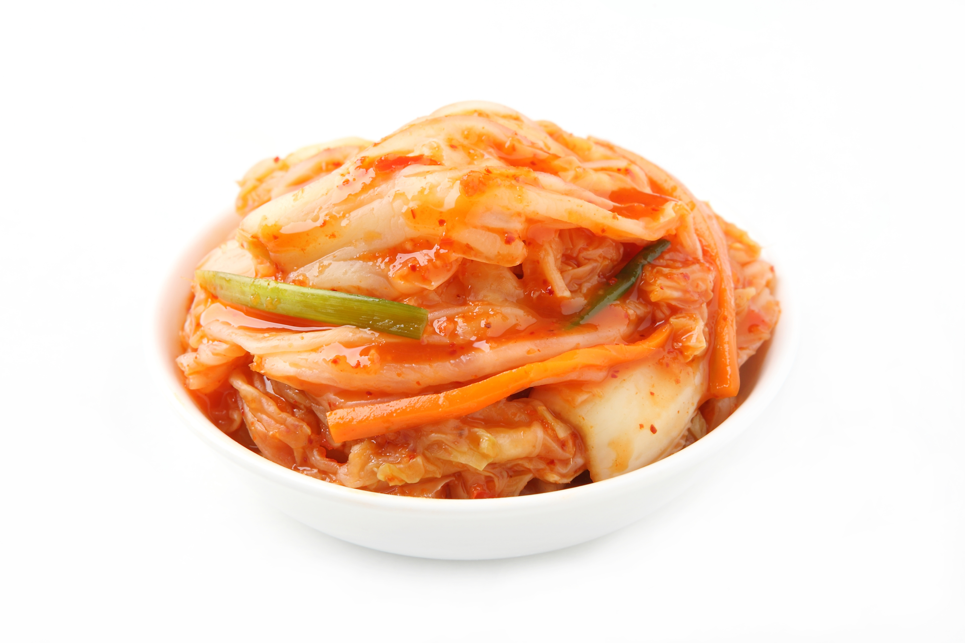 Best Time To Eat Fermented Foods