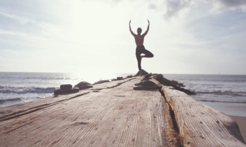 Why Balancing Your Hormones is Super Important (and How to Do It)