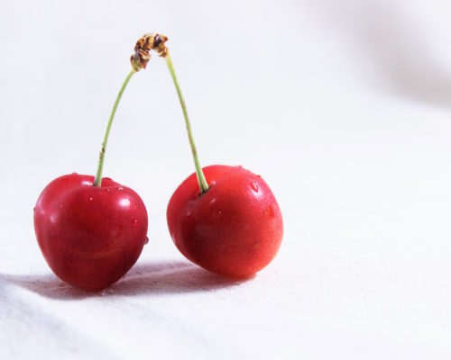 Could Drinking Tart Cherry Juice Improve Your Sleep?