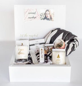 conscious living gifts