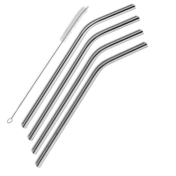 stainless-steel-straw