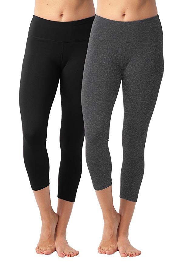affordable workout leggings